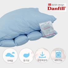 [Danfill] 덴필베게 목허리 멀티베게 단품