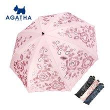 아가타 도비로즈 양산 AG1804 백화점양산