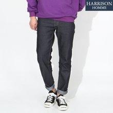 [해리슨] 셀비지 데님 팬츠 SJ1035