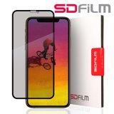 사생활보호필름 SD필름 아이폰 X / XR / XS / MAX