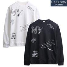 [해리슨] NY뉴욕 MTM NC1031