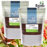 [토종마을]국산 마가목열매(정공실)300g X 2개(총 600g)