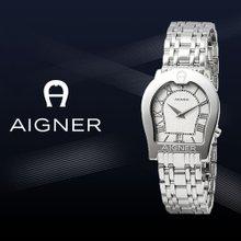 아이그너(AIGNER) 남성시계 (A25144/본사정품)