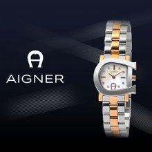 아이그너(AIGNER) 여성시계 (A31630/본사정품)