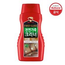 [불스원]천연가죽 케어잼 크리너 300ml