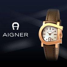 아이그너(AIGNER) 여성시계 (A31286/본사정품)