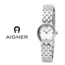 아이그너(AIGNER) 여성시계 (A24243/본사정품)