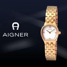 아이그너(AIGNER) 여성시계 (A24247/본사정품)