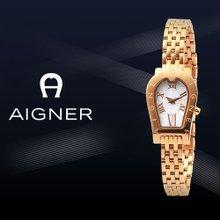 아이그너(AIGNER) 여성시계 (A29340/본사정품)
