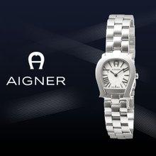 아이그너(AIGNER) 여성시계 (A45608/본사정품)