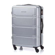 [카밀리안트] SHALOM 캐리어 68 TSA GREY BA908002 BA908002