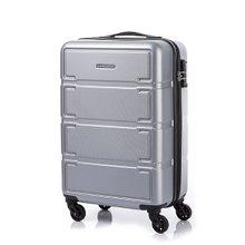 [카밀리안트] SHALOM 캐리어 58 TSA GREY BA908001 BA908001