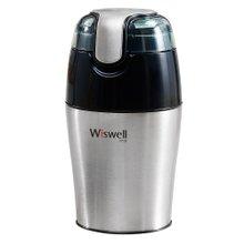 SP-7426 전동 커피그라인더 /원두분쇄기/전동그라인더/커피밀