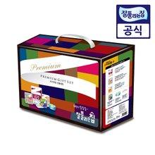 [미래생활] 잘풀리는집 6종 선물세트 /무료배송