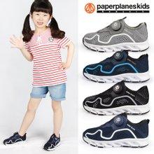 PK7015 아동운동화 남아 여아 운동화 신발 어린이 아동 유아동