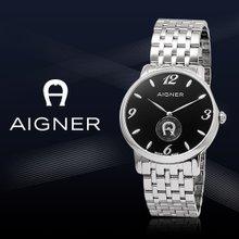 아이그너(AIGNER) 남성시계 (A04117/본사정품)