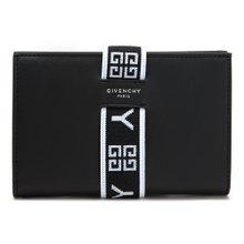 [지방시] 4G 어반 BB605AB0CQ 001 여자 반지갑