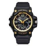 [바보사랑]피닉스 남성시계 남자시계 방수전자시계 스포츠시계 손목시계 SA-759A(방수)