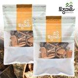 [토종마을]국산 마가목나무껍질300g X 2개(총 600g)