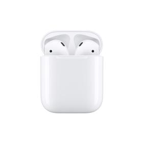애플 정품 에어팟 2세대 유선충전 Apple Airpod (MV7N2KH/A)