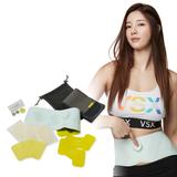 *유승옥 EMS트레이닝 코어벨 + 젤시트 3pack 추가증정