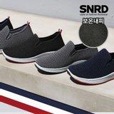 [SNRD] 신발 슬립온 스니커즈 운동화 단화 SN508