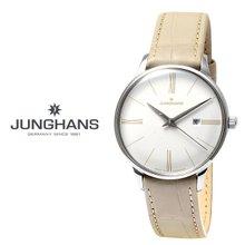 융한스(JUNGHANS) 여성시계 (047437000/본사정품)