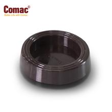 Comac 드리퍼 받침대 - J2  [핸드드립/커피용품/드립용품]
