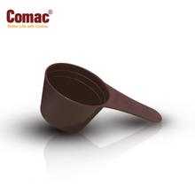 Comac 커피 계량스푼 - J1 [핸드드립/커피용품/드립용품]