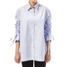 [겐조] 러플 2CH176 5AP 63 185 여자 셔츠