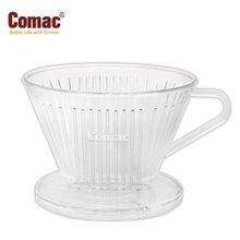 Comac 플라스틱드리퍼 #3-D3 [드립퍼/핸드드립/드립용품/커피용품]