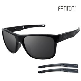 팬톤 FANTON 편광 미러선글라스 FFG07 + 여벌의 선글라스 다리