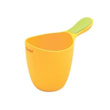 [콤비]유아용 바가지(패일)_물붓기,물푸기에 쉬운구조,각도