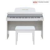 영창 유아피아노 도레미(DOREMI) 61건반 디지털피아노