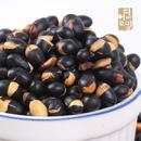 리얼밀 볶은 검은콩 약콩(200g)