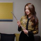 영창 플룻 YFL-ROSE 2019년형 입문용 교육용 Flute 영창 로즈