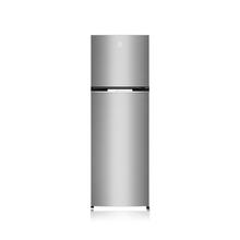 N 일렉트로룩스 347L 일반 냉장고 ETB3500MG