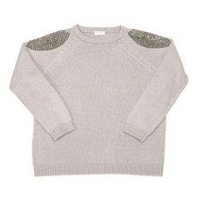 [브루넬로 쿠치넬리] 여성 캐시미어 스웨터/ M52522008 C2644/ 14신상/ 그랑데뚜왈