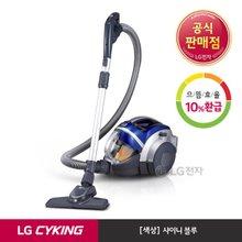 [LG] 슈퍼 싸이킹 3 주니어 샤이니 블루 K73BGY