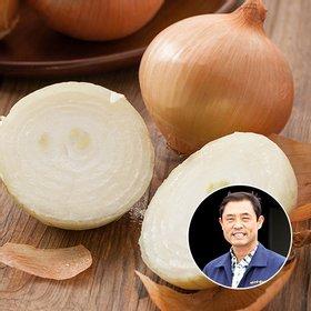 [산지장터] 전남 무안 김성일님의 양파[대] 3kg