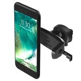[아이오티] 차량용 핸드폰 원터치 거치대 송풍구형 Easy One Touch Mini Vent