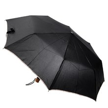 [폴스미스] (ATXC UMBTTRIM 92) 남녀공용 우산 17FW
