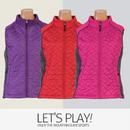 [마운틴가이드]겨울용 등산복/단체복//베스트/폴라폴리스 여성 등산조끼 TXW-B7481