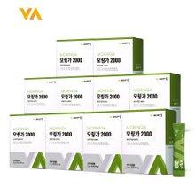 VV 모링가 2000 분말스틱 10박스 (총 300포)