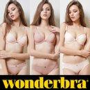 [Wonderbra] 원더브라 에센셜 원더부스트 브라팬티 6종세트 WBW9E141619_T