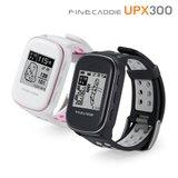 [본사직송] 파인캐디 UPX300 GPS 골프거리측정기