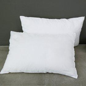 [1+1]지퍼형특가 베개솜40x60/깨끗한 베개솜 이번주 특가