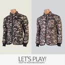 [마운틴가이드]겨울용 등산복/작업복/깔깔이,패딩/남성 내피 등산자켓 TXM-J7444