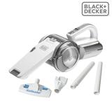 블랙앤데커 호루라기 무선청소기 PV1820CEXT / 핸디형 + 스틱형청소기