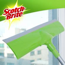 [3M] 밀대형 다용도 스퀴즈(욕실청소,창문청소)외 청소용품 11종 10900원균일가